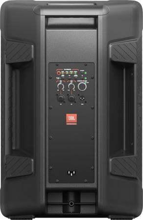 JBL IRX-112 BT (2)