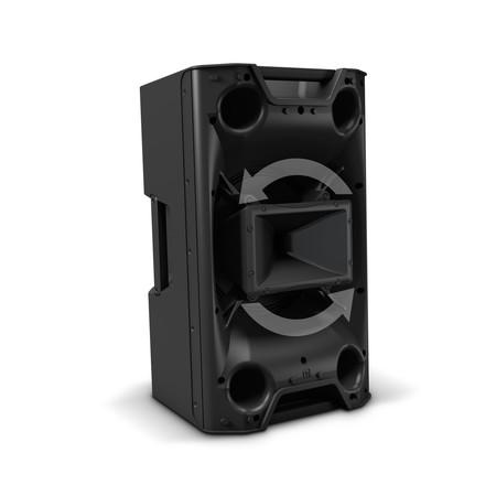 LD Systems ICOA 15 (8)