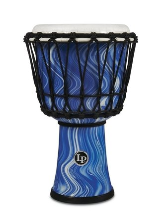 Latin Percussion Djembe (2)