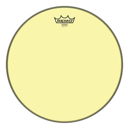 Remo Naciągi Colortone Emperor Clear (5)