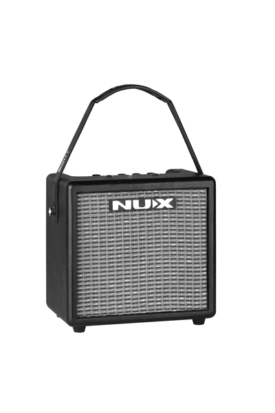 NUX MIGHTY 8BT  (1)