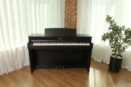 Dynatone DPS-95 RW - pianino cyfrowe (4)