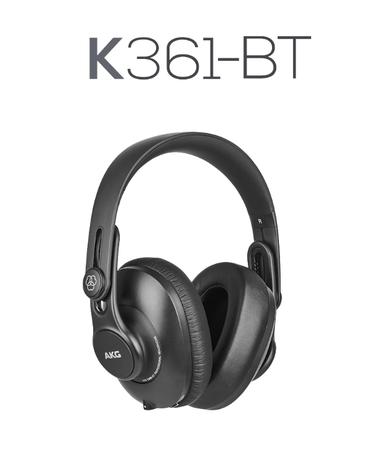 AKG K361 BT (1)