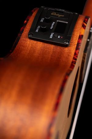Ortega RU5-CE SO elektro-ukulele (2)