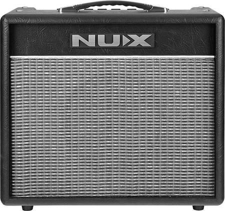 Nux Mighty 20 BT (1)