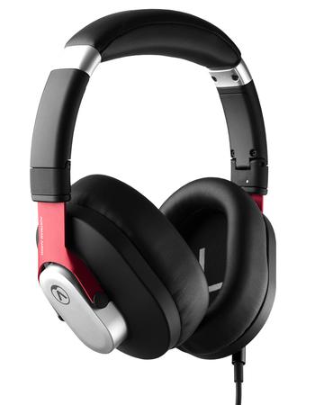 Austrian Audio Hi-X15  (3)