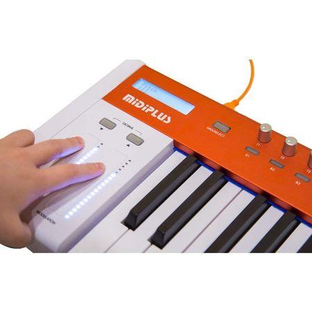 MIDIPLUS- X8 PRO (2)