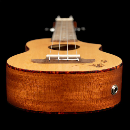 Ortega RU5-CE SO elektro-ukulele (3)