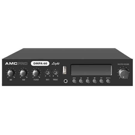 AMC DMPA 60 Light (1)