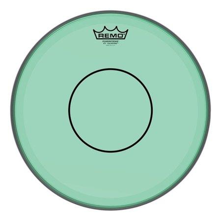 Remo Naciągi Colortone Powerstroke 77 clear (6)