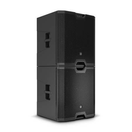 LD Systems ICOA SUB 18 A (8)