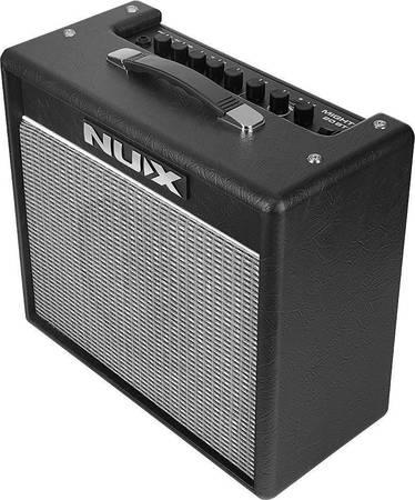 Nux Mighty 20 BT (5)