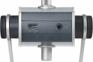 AKG Lyra C44-USB  (3)