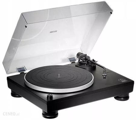 Audio Technica AT-LP5X (1)