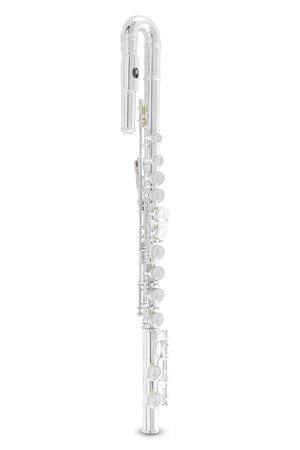 ARMSTRONG FLET POPRZECZNY FL650E2  (3)