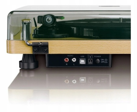 Lenco L-30 USB (3)