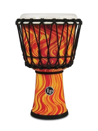 Latin Percussion Djembe (3)
