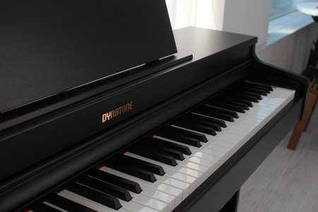 Dynatone SLP-360 BLK - pianino cyfrowe (5)