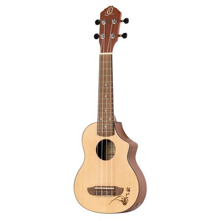 Ortega RU5-CE SO elektro-ukulele (6)