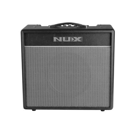 NUX MIGHTY 40BT (6)