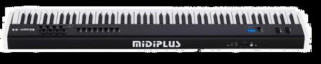 MIDIPLUS- Stage 88 (3)