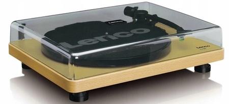 Lenco L-30 USB (4)
