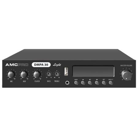 AMC DMPA 30 Light (1)