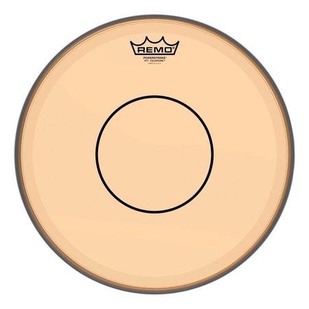 Remo Naciągi Colortone Powerstroke 77 clear (4)