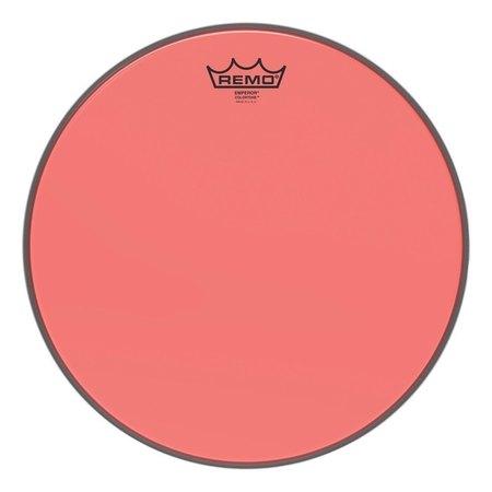Remo Naciągi Colortone Emperor Clear (3)