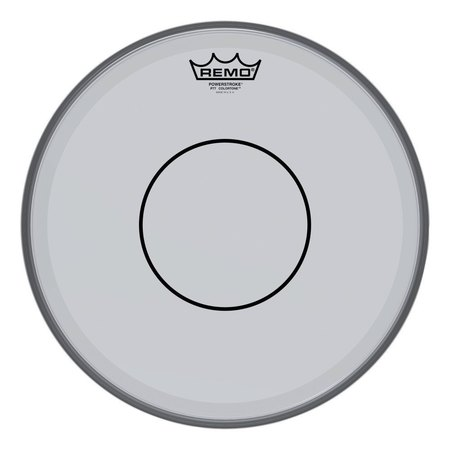 Remo Naciągi Colortone Powerstroke 77 clear (8)