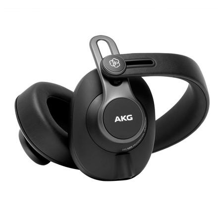 AKG Podcaster Essentials (3)
