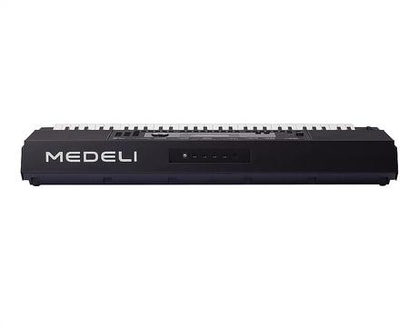 MEDELI M 331 (2)