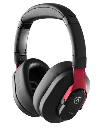 Austrian Audio Hi-X25BT (1)
