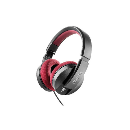 Focal Listen Pro (3)