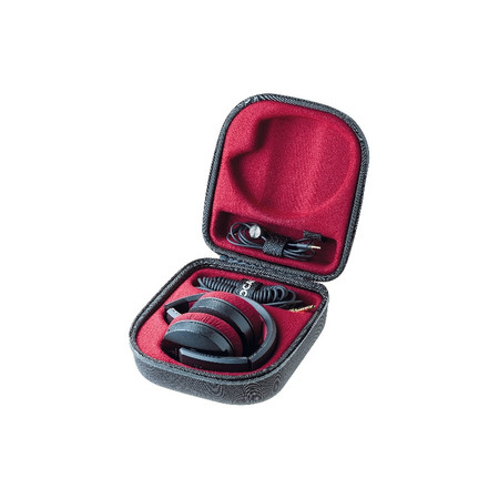 Focal Listen Pro (5)