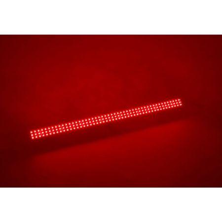 Belka Led SMD RGB LCB144 BeamZ (8)