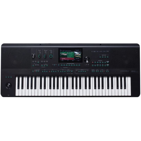 MEDELI AKX10 - keyboard (1)