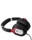 Austrian Audio Hi-X15  (7)