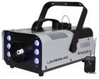 Wytwornica dymu z efektem LED LSM900LED Ibiza (2)