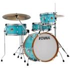 TAMA CLUB Jam Shell Set (1)