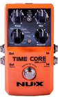 NUX Time Core Deluxe (2)