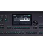 MEDELI AKX10 - keyboard (6)