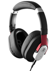 Austrian Audio Hi-X15  (1)