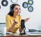 BOYA BY-PM500 - mikrofon pojemnościowy USB (2)