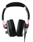 Austrian Audio Hi-X15  (4)