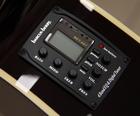 Gitara akustyczna 3/4 OSCAR SCHMIDT OG1 CE(N)  (2)