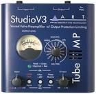 Art TUBE MP Studio V3 (1)