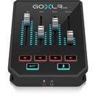 TC Helicon GO XLR Mini (6)