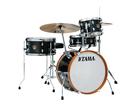 TAMA CLUB Jam Shell Set (3)