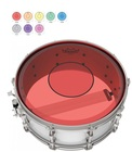 Remo Naciągi Colortone Powerstroke 77 clear (1)
